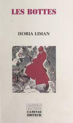 Les bottes  - Horia Liman