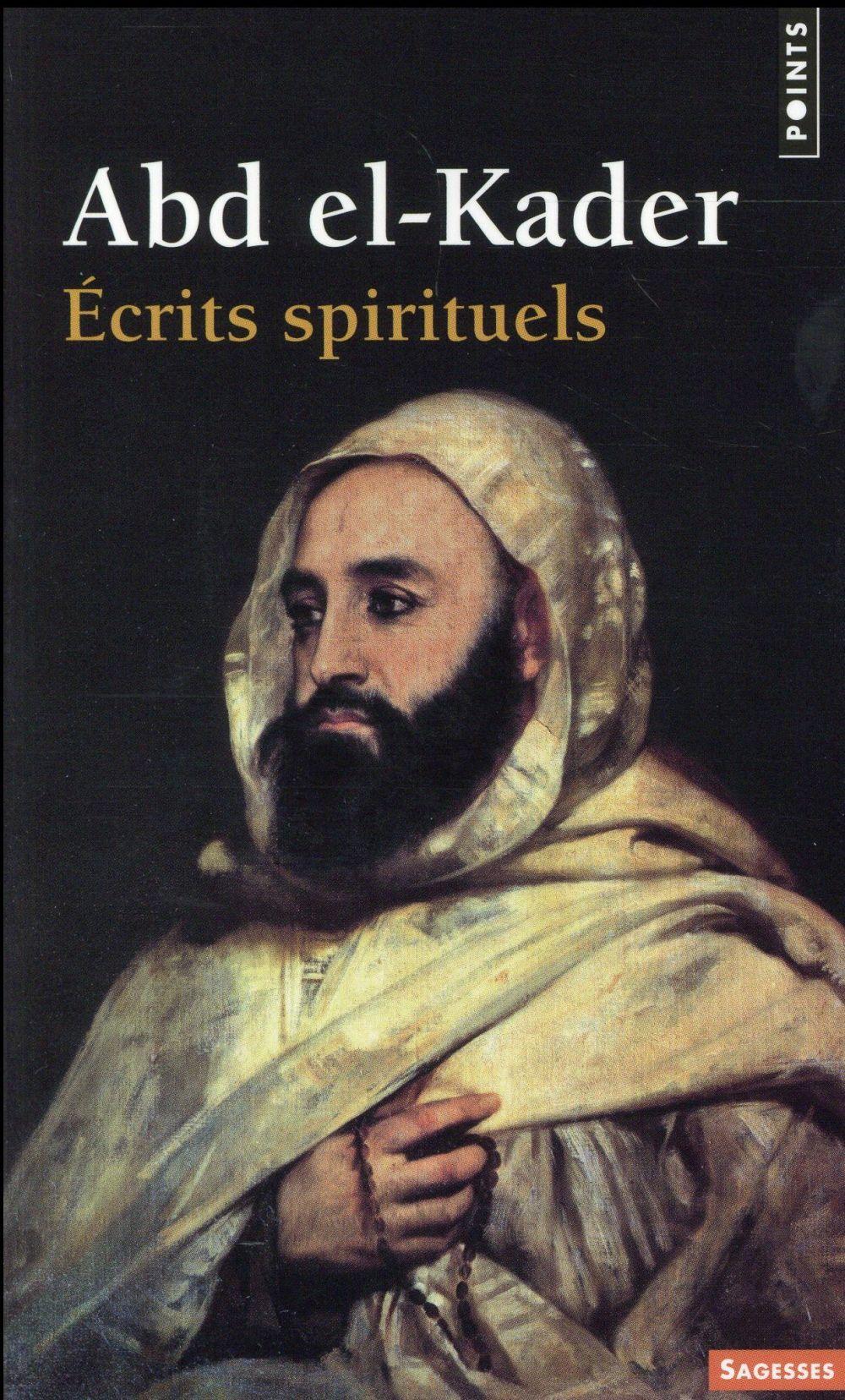 écrits spirituels