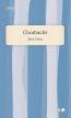 Chorbacks