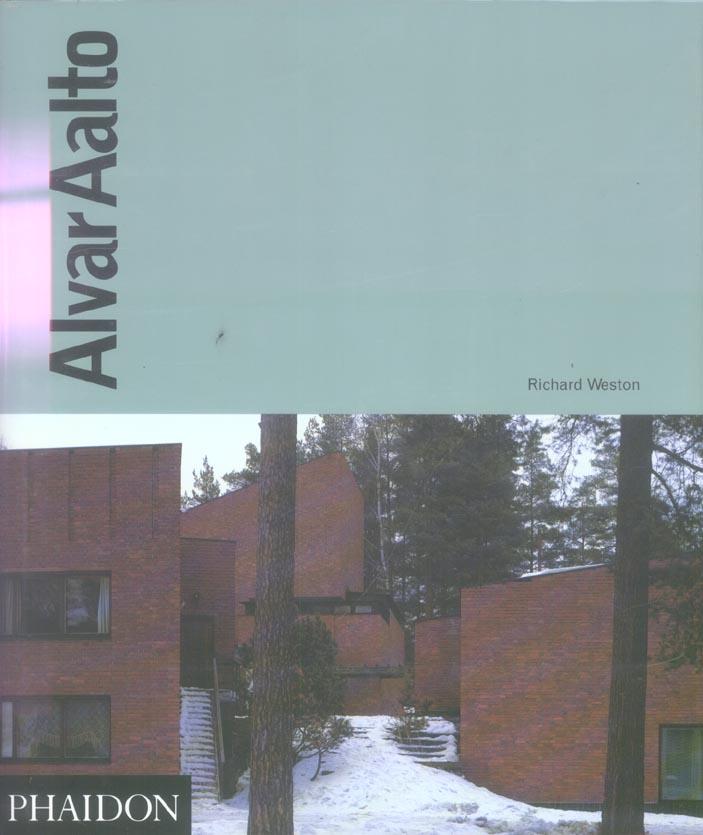 Alvar Aalto Fr