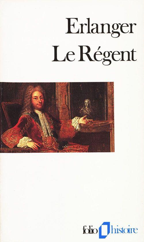 Le regent