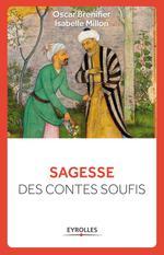 Vente Livre Numérique : Sagesse des contes soufis  - Elisabeth Millon - Oscar Brenifier