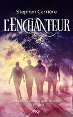 L'enchanteur