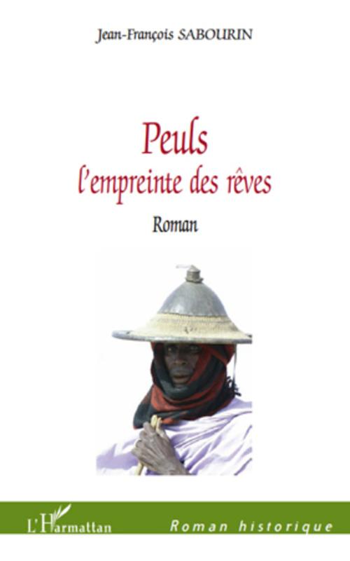Peuls