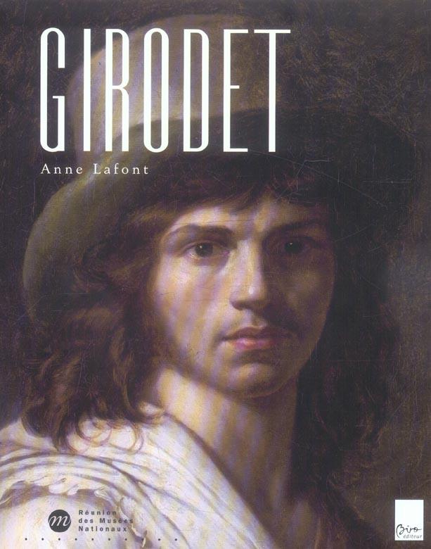 Girodet