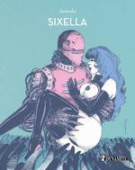 Sixella