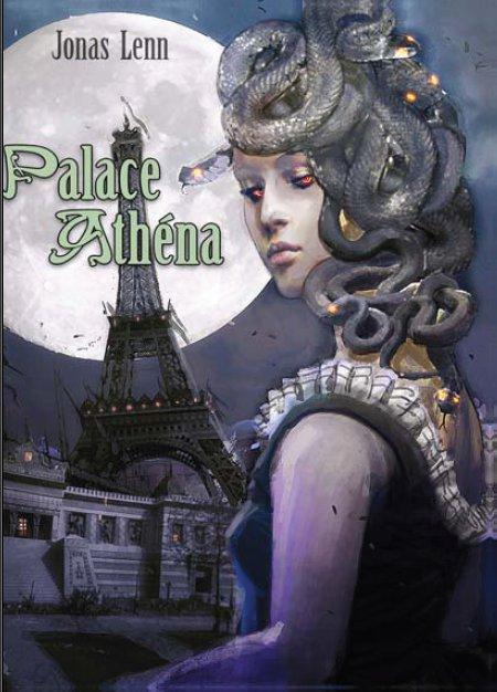 Palace Athena