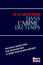 Vente EBooks : Dans l'abîme du temps  - Howard Phillips LOVECRAFT