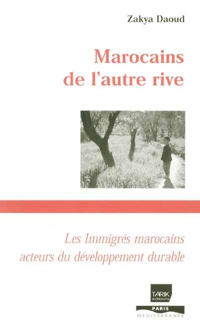 Marocains De L'Autre Rive