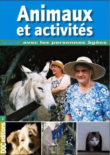 Animaux et activités