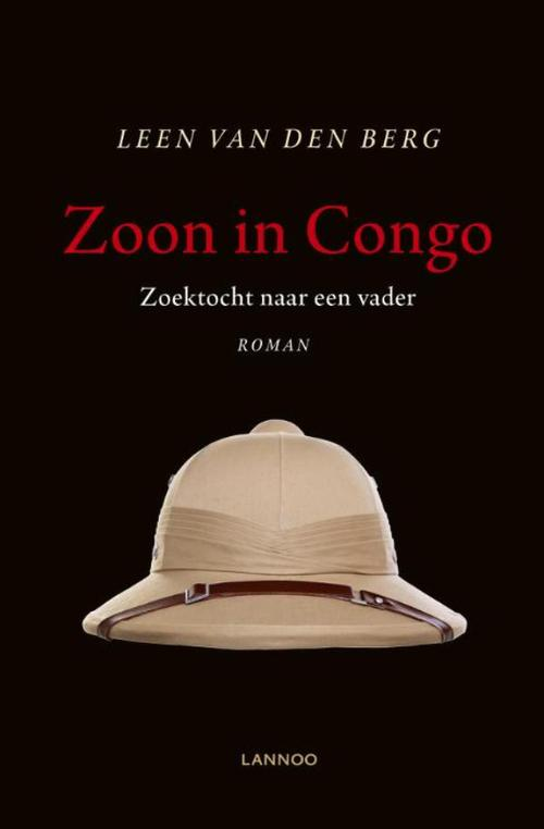 Zoon in Congo