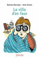 Vente Livre Numérique : Sauvons la maîtresse !  - Thomas Narcejac - Pierre Boileau - Nicolas de Hirsching