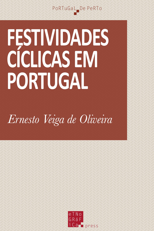 Festividades cíclicas de Lisboa
