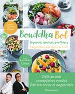 Vente Livre Numérique : Bouddha Bol. Edition revue et augmentée  - Jean-Michel COHEN - Thomas Clouet