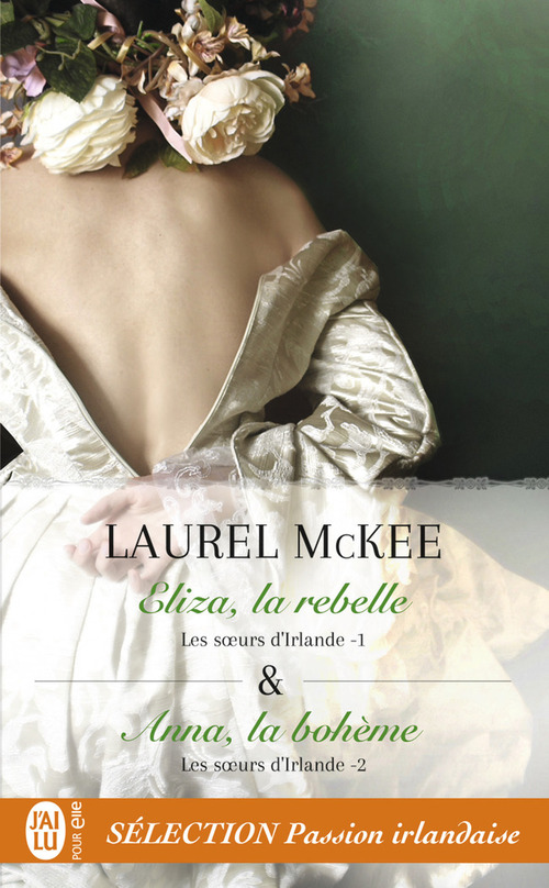 Eliza, la rebelle  anna, la boheme