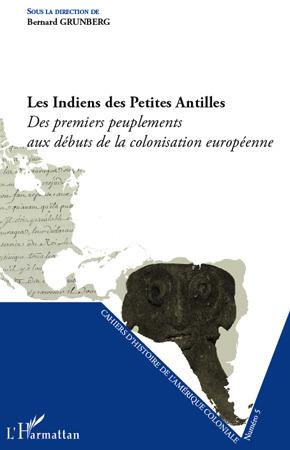 Les Indiens des Petites Antilles