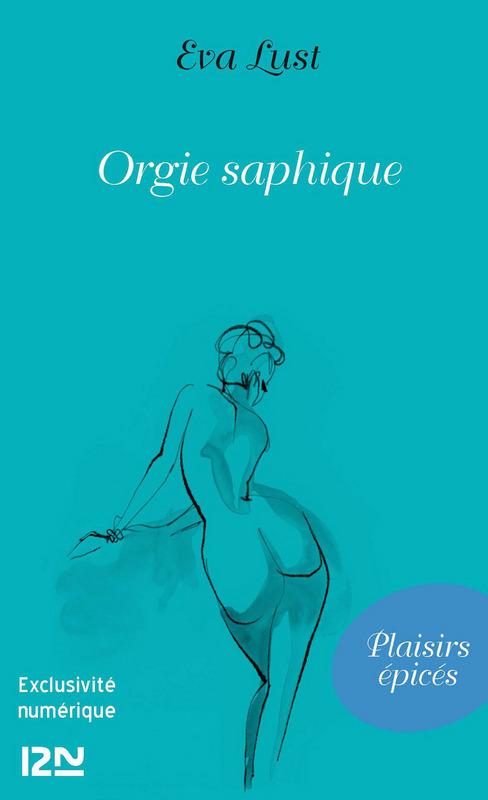 Orgie saphique