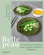 Vente EBooks : Belle peau