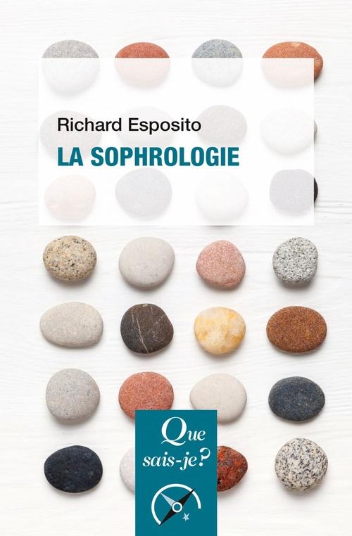 la sophrologie (2e édition)