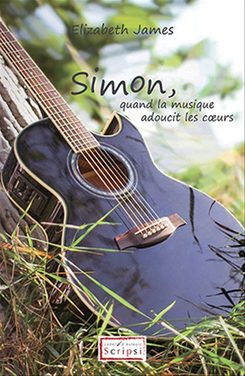 Simon, quand la musique adoucit les coeurs