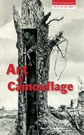 Art et camouflage