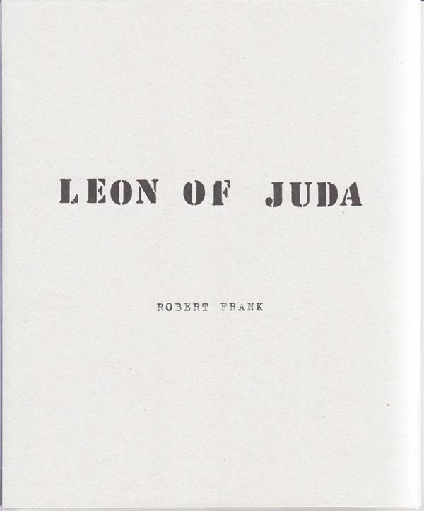 Leon of Juda
