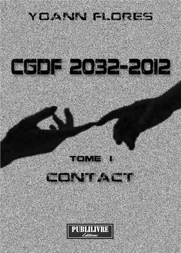 Cgdf 2032-2012  t1 - contact