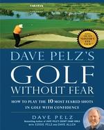 Vente Livre Numérique : Dave Pelz's Golf without Fear  - Dave Pelz