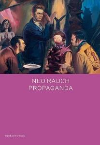 Neo rauch propaganda