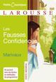 LES FAUSSES CONFIDENCES (EDITION 2008)