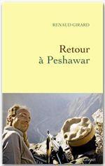 Retour à Peshawar