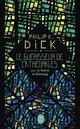 Le guérisseur de cathédrales, suivi de Nick et le Glimmung  - Philip K. Dick (1928-1982)