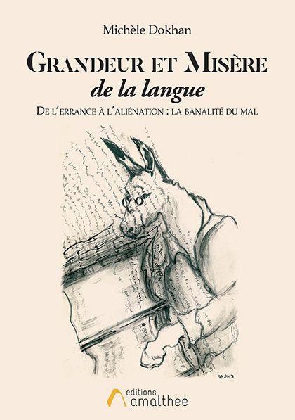 Grandeur et misère de la langue