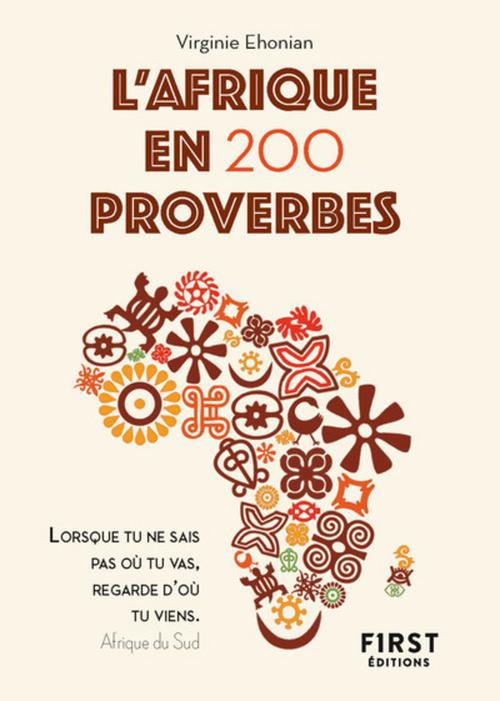 Proverbes d'Afrique