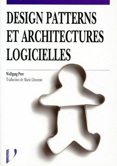 Design Patterns Et Architectures Logicielles