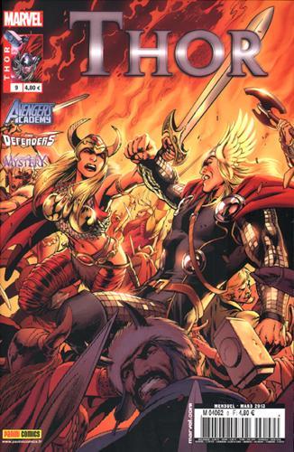 Thor 2012 009