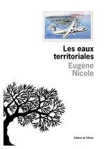 Vente Livre Numérique : Les eaux territoriales  - Eugène Nicole