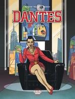 Vente Livre Numérique : Dantes 9. Forgeries  - Pierre Boisserie