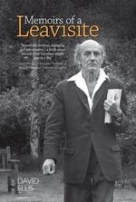Vente Livre Numérique : Memoirs of a Leavisite: The Decline and Fall of Cambridge English  - David Ellis