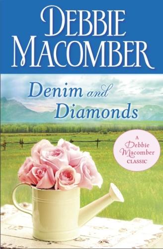 Vente EBooks : Denim and Diamonds  - Debbie Macomber