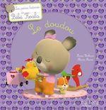 Vente Livre Numérique : Bébé Koala - Le doudou  - Nadia Berkane