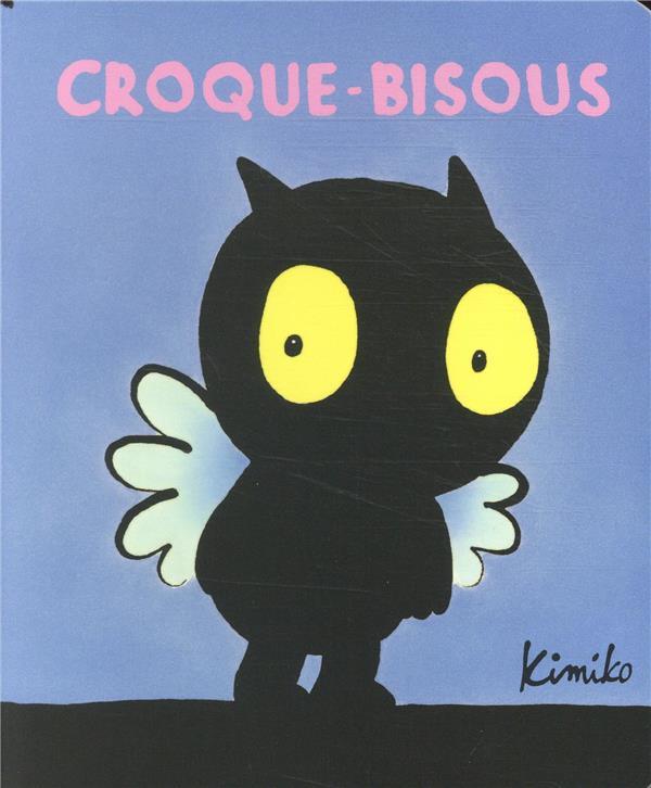 Croque-bisous