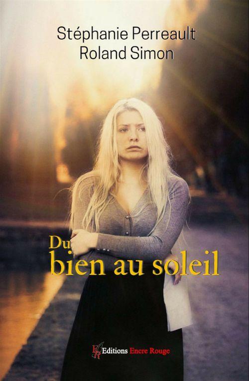 Du bien au soleil  - Stéphanie Perreault