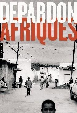 Afriques (édition 2012)
