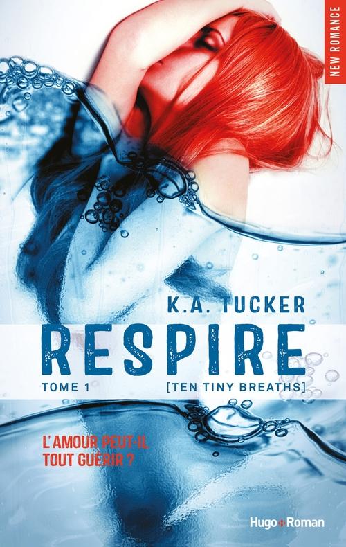 Respire t.1 (ten tiny breaths)