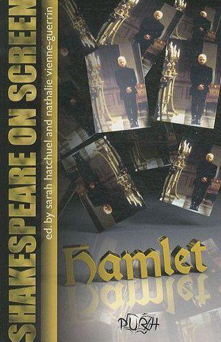 Shakespeare on screen. hamlet
