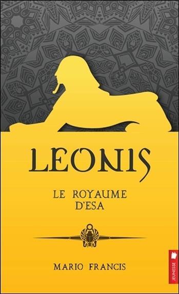 Leonis T.9 ; le royaume d'Esa
