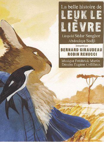 La Belle Histoire De Leuk-Le-Lievre