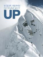 Vente Livre Numérique : Straight Up  - Steve Berry
