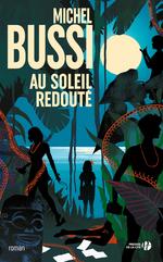 Vente EBooks : Au soleil redouté  - Michel BUSSI